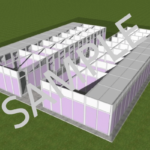 Cattery Planning Plans