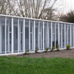 Brookend Boarding Kennels and Cattery