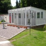 Lowbroom Cattery, Llanishen, Wales