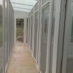Mousetrap Cattery, Lincolnshire