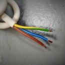 Heater Wires