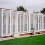 Craylands Cattery, Kent