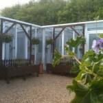 Secret Garden Cattery, Wiltshire