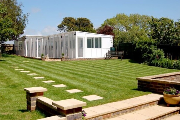 telscombe-cattery-1-small