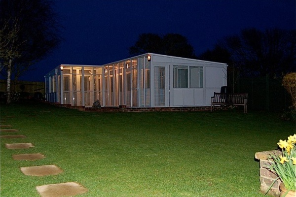 telscombe-cattery-10-small