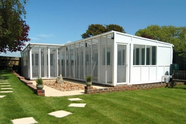 telscombe-cattery-2-small