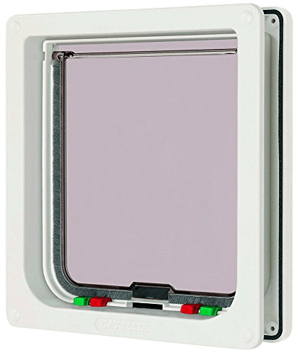 Pet Mate Large Cat Flap